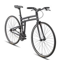 Montague Boston Bike, 19""
