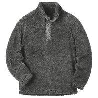 Mountain Khakis Men's Apres Pullover