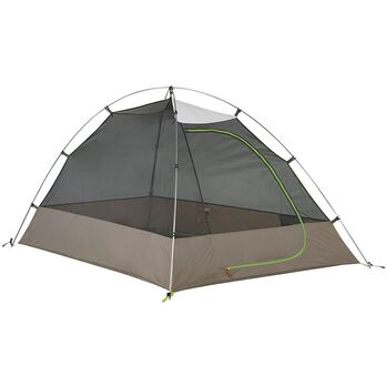 Kelty Grand Mesa 2 Backpacking Tent