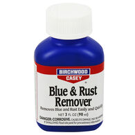 Birchwood Casey Blue & Rust Remover