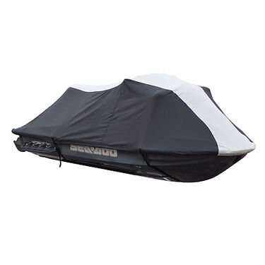 Covermate Ready-Fit PWC Cover for Honda Aqua Trax R-12, R-12X '02-'07