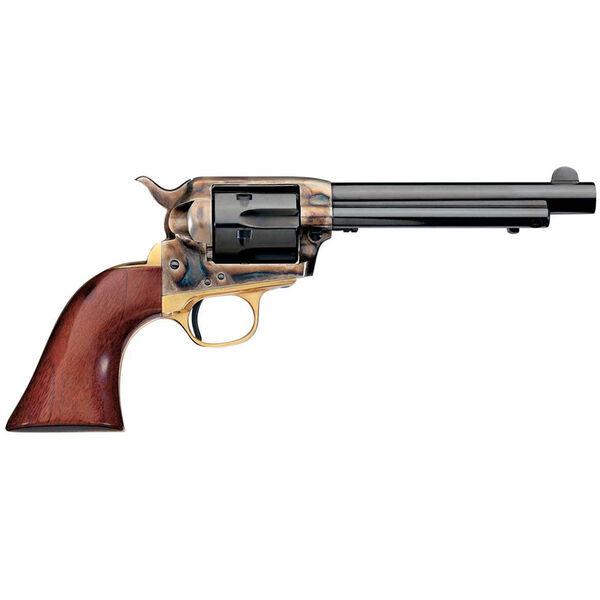 Taylor's & Co. Stallion Pocket Revolver