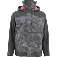 Simms' Men's Challenger Jacket