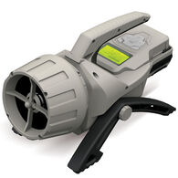 Western Rivers Mantis Pro 100 Electronic Call