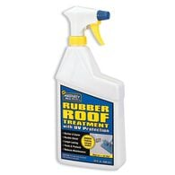 Protect All Rubber Roof Treatment 32 oz. spray