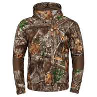 ScentLok Men's Morphic Waterproof 3-In-1 Jacket