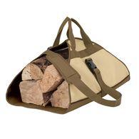 Veranda Log Carrier