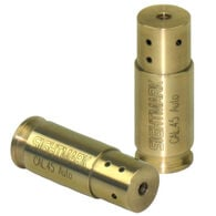 Sightmark 45 ACP In-Chamber Laser Boresight