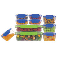 SnapLock 20-Piece Set
