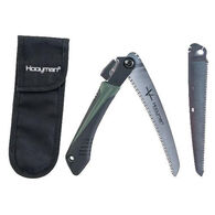 Hooyman MegaBite Hunter's Combo Hand Saw Kit