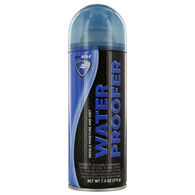 Sof Sole Water Proofer 7.5 oz.
