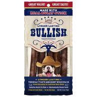 Loving Pets Bullish Sticks Dog Treats, 5-Pack