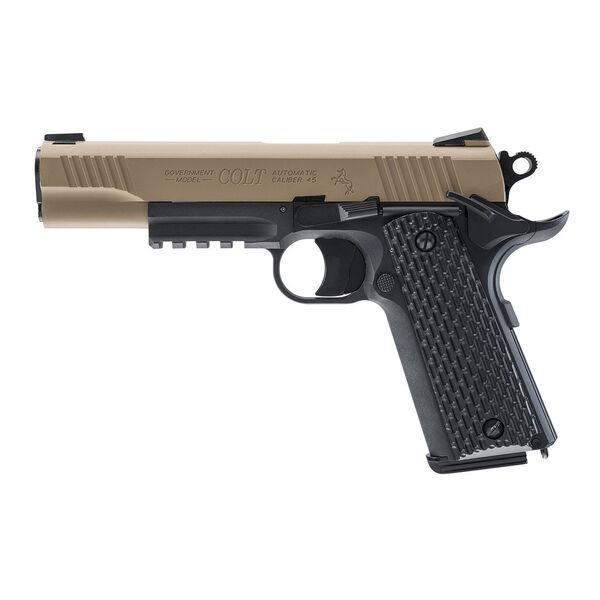 Umarex Colt M45 CQGP Air Pistol