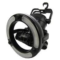 Clam Fan/Light Combo