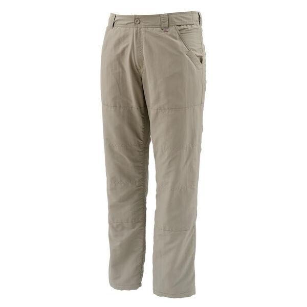 Simm's Men's Coldweather Anvil Pant