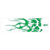 "Bohning Blazer HD 4"" Arrow Wraps, 13-Pack"