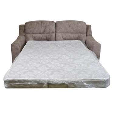 """Allure Furniture 70"""" Standard Hide-A-Bed"""
