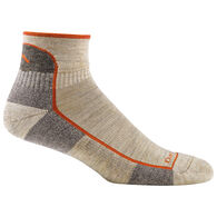 Darn Tough Men's 1/4 Crew Cushion Sock