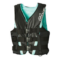 O'Brien 3-Belt Nylon Pro Life Jacket