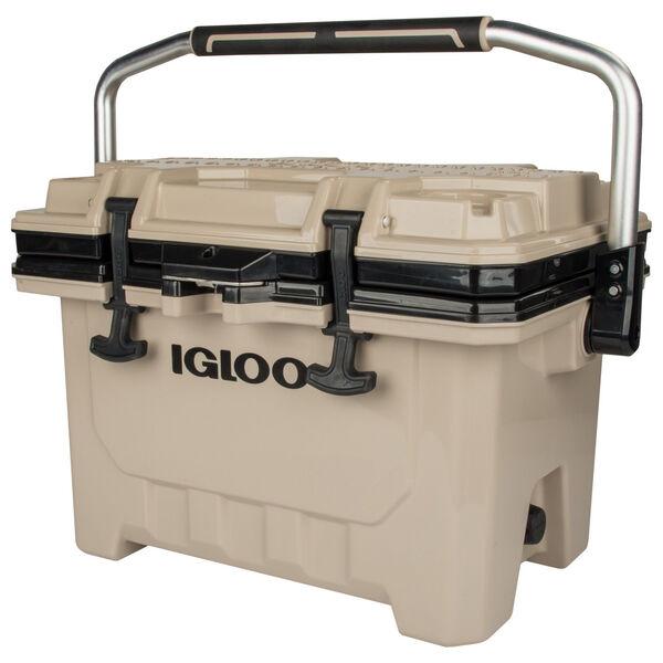 Igloo IMX 24-Qt. Cooler