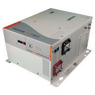 Xantrex Freedom SW Inverter/Charger, 3,000 Watts