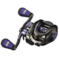 Team Lew's Pro-Ti Speed Spool SLP Baitcast Reel