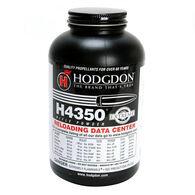 Hodgdon H4350 Rifle Powder, 1 lb.