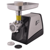 Guide Gear Electric Meat Grinder