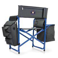 Houston Astros Fusion Chair