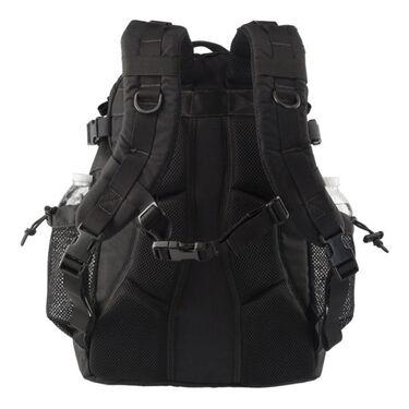 Drago Gear Defender Backpack