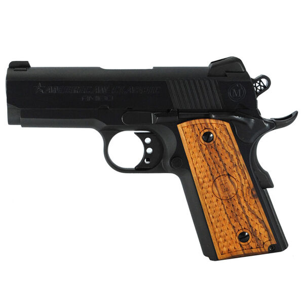 American Classic 1911 Amigo Handgun