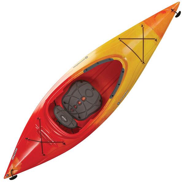 Perception Conduit 9.5 Kayak Sunset