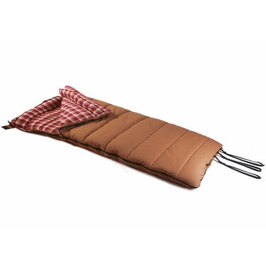 Rifle River Cotton Sleeping Bag