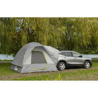 Backroadz SUV Tent