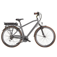 "MBM Pulse Step-Thru 26"" Electric Bike"