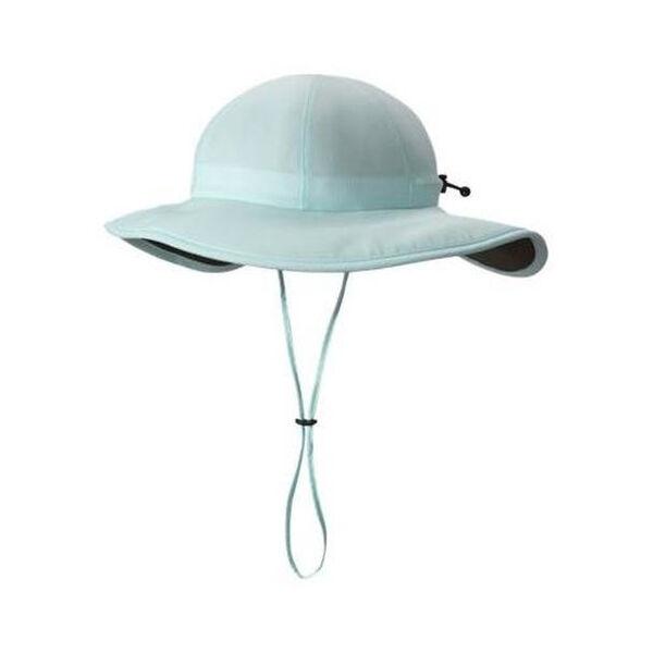 Columbia Women's Sun Goddess II Booney Hat