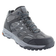 Hi-Tec Men's V-Lite WildFire Mid Waterproof Hiking Boot