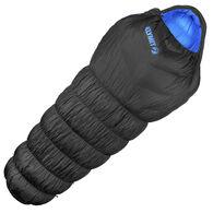 Klymit KSB 20°F Oversized Down Sleeping Bag