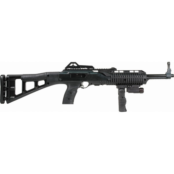Hi-Point 995TS FGFL Carbine Centerfire Rifle Package