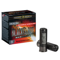 Federal Premium Black Cloud FS Steel Shotshells