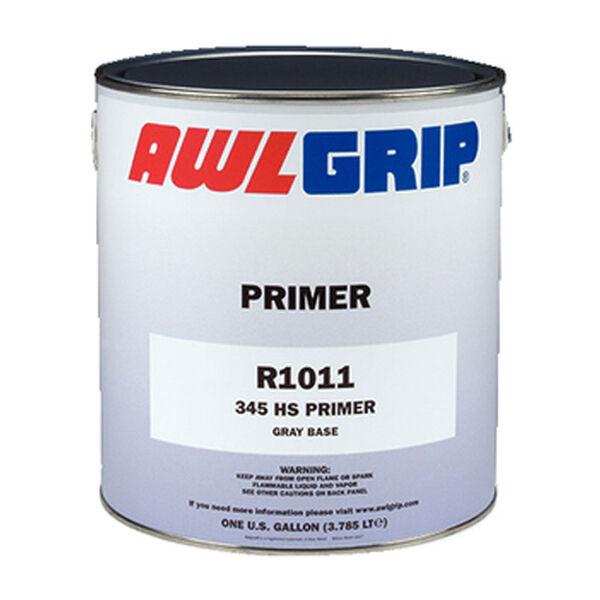 Awlgrip Awlspar 345 Converter Primer, Gallon