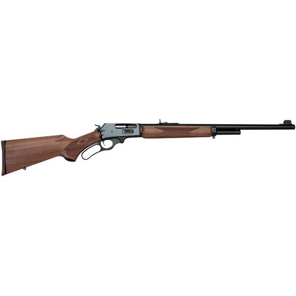 Marlin Model 1895 Classic Centerfire Rifle