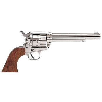 EAA Bounty Hunter Handgun Combo