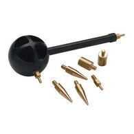 PowerBelt Bullet Starter With Loading Tips