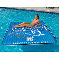 WOW Water Mat, 6x6 ft.
