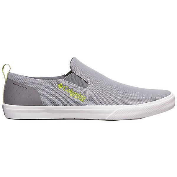 Columbia Men's Dorado PFG Slip-On Shoe
