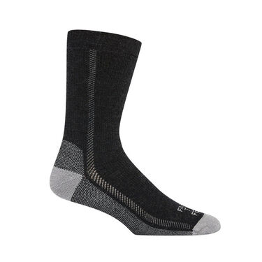 Farm To Feet Madison Lightweight Crew Sock