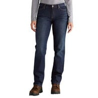 Carhartt Women's Original-Fit Blaine Jeans