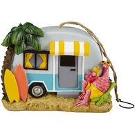 Surf's Up Birdhouse