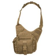 5.11 Tactical PUSH Pack, Sandstone